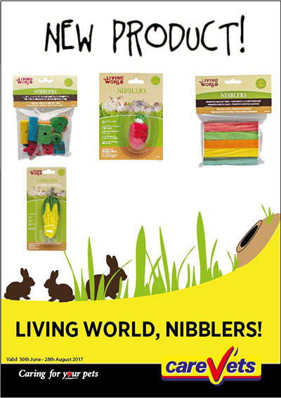 living-world-nibblers-for-rabbits-and-guinea-pigs