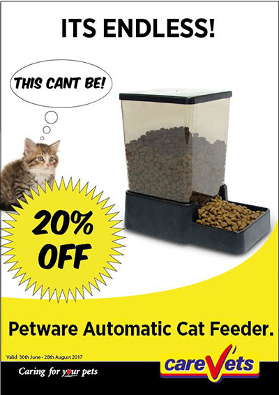 petware-automatic-cat-feeder-20-off