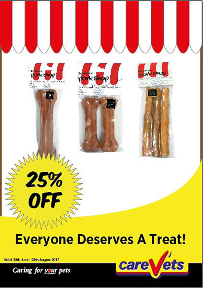 pork-shop-treats-25-percent-off