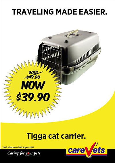 tigga-cat-carrier