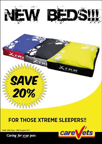 xtrm-beds-save-20-percent