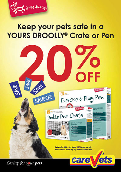 yours-drooly-crate-or-pen-20-off