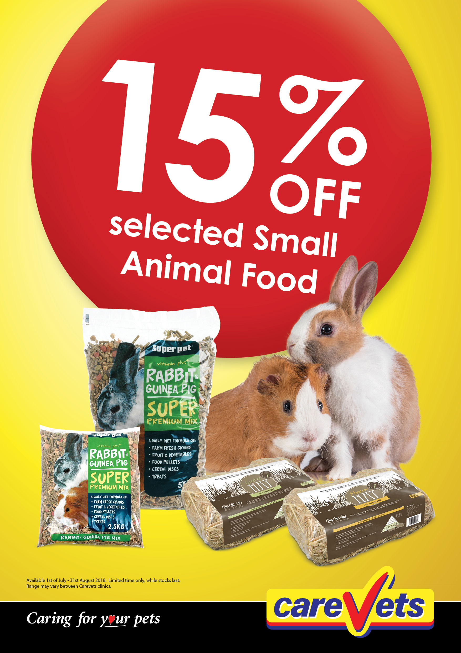 15off-Small-Animal-Food