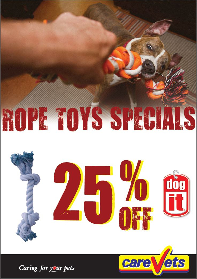 25off-dogit-rope-toys-specials