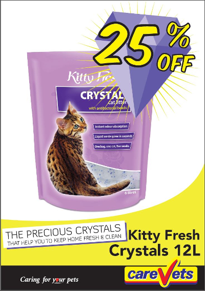 25off-kitty-fresh-crystal-litter-12l
