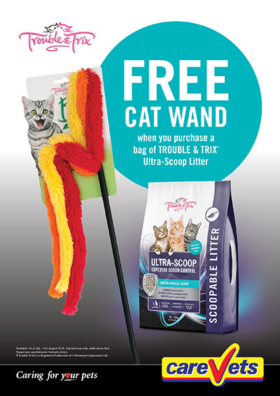 Free-Cat-Wand-With-Scoopable-Litter