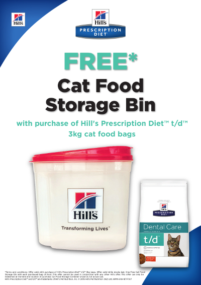 free-cat-food-storage-bin