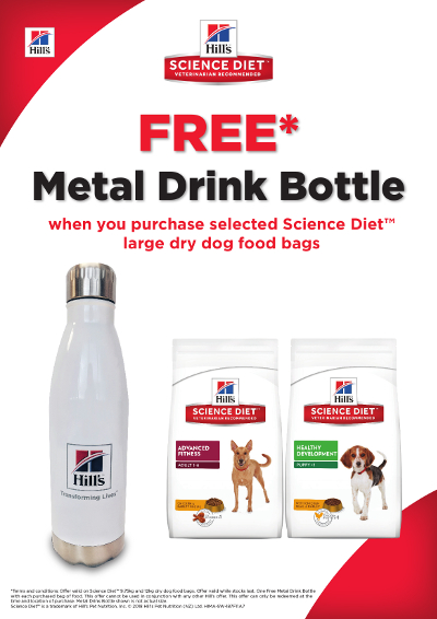free-metal-drink-bottle