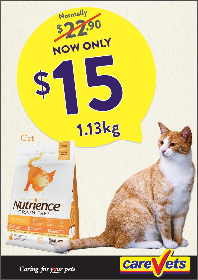 nutrience-cat-food-1kg-special