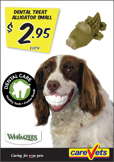whimzees-alligator-dental-treat-small