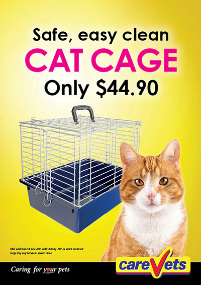 safe-easy-clean-cat-cage