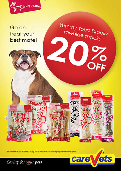 yours-droolly-rawhide-treats