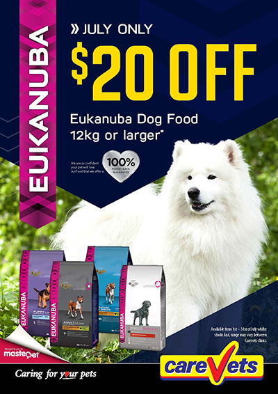 20-dollars-off-eukanuba-dog-food
