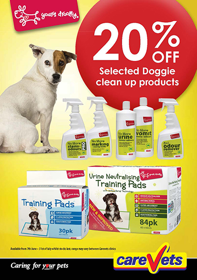 yours-droolly-doggie-clean-up-products