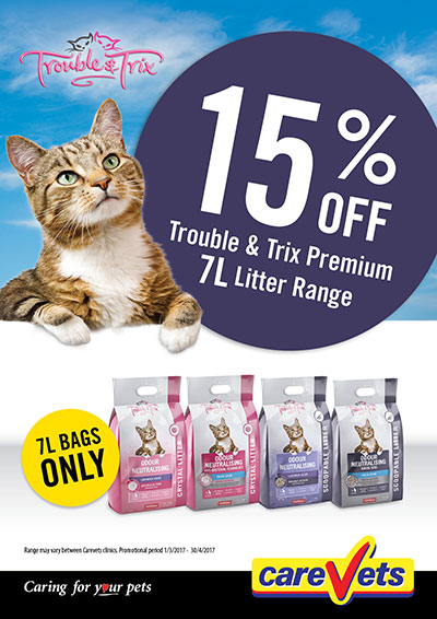 Trouble-N-Trix-Cat-Litter-15-Off