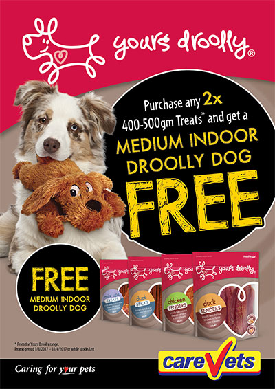 Yours-Droolly-Treats-Get-Droolly-Dog-Free