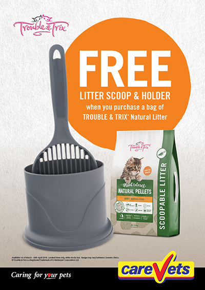 Free-Litter-Scoop-And-Holder