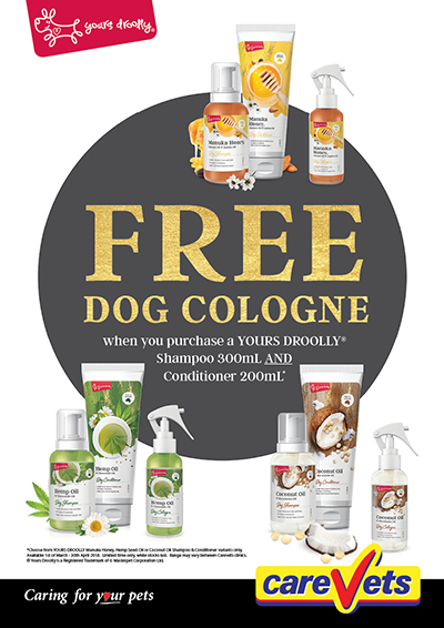 Free-Yours-Droolly-Dog-Cologne