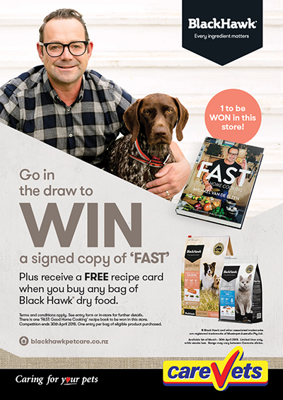 Win-Copy-Of-Fast-With-Blackhawk-Dry-Pet-Food