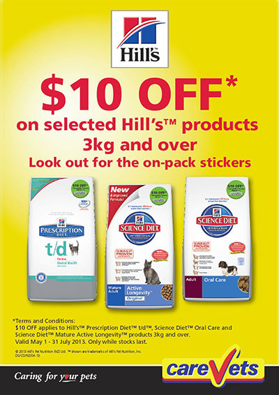carevets-hills-products-10dollars-off