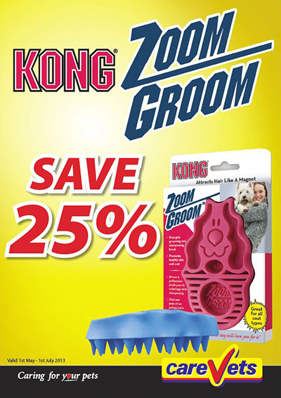 carevets-kong-zoom-groom