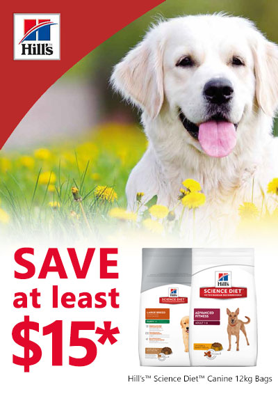 hills-science-diet-15-off-canine-bags