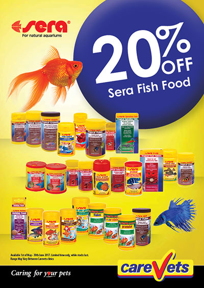sera-fish-food-20-off