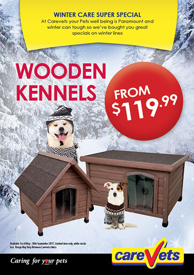 wooden-kennels-for-winter