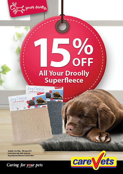 yours-droolly-15-off-superfleece