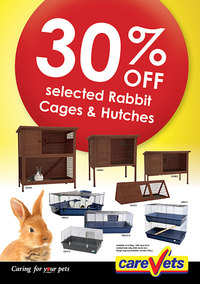 rabbit-cages-and-hutches