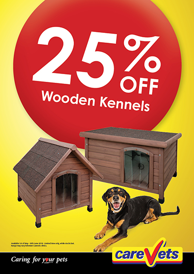 wooden-dog-kennels