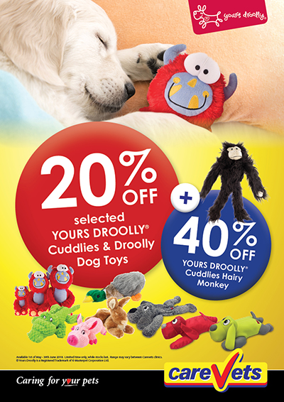 yours-droolly-cuddlies-and-dog-toys