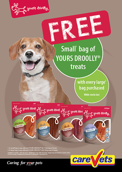 yours-droolly-free-treats-for-dogs
