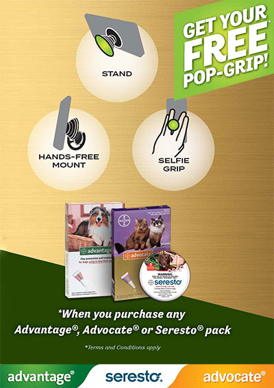 Free-Advantage-Advocate-Seresto-Pop-Grip