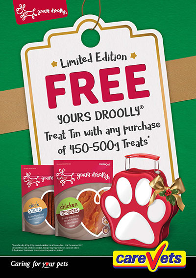 Limited-Edition-Yours-Droolly-Treat-Tin