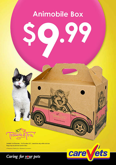 Trouble-And-Trix-Animobile-Cat-Carry-Box