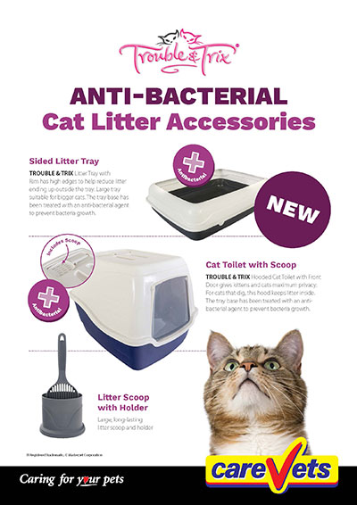 Trouble-And-Trix-Anti-Bacterial-Cat-Litter-Accessories