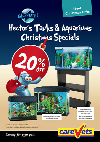 hectors-tanks-and-aquariums-christmas-special