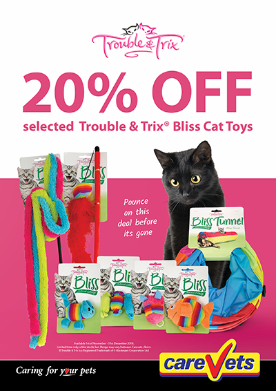 trouble-n-trix-bliss-cat-toys