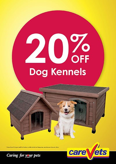 20-Off-Dog-Kennels