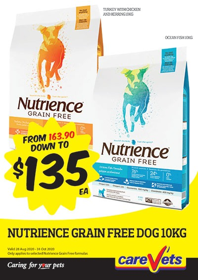 Nutrience-Grain-Free-Dog-10kg-135