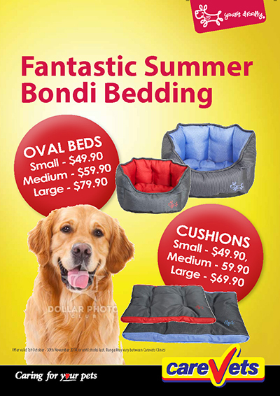 summer-bondi-bedding