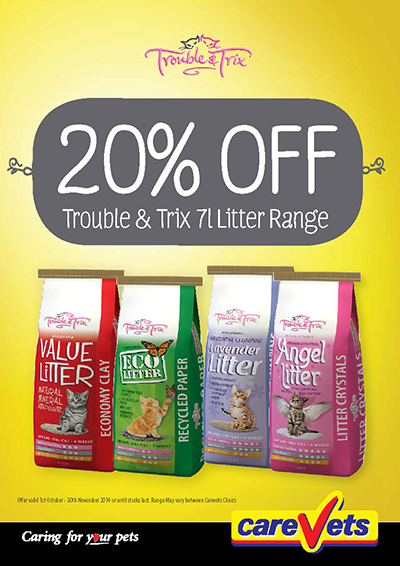 trouble-trix-7l-cat-litter