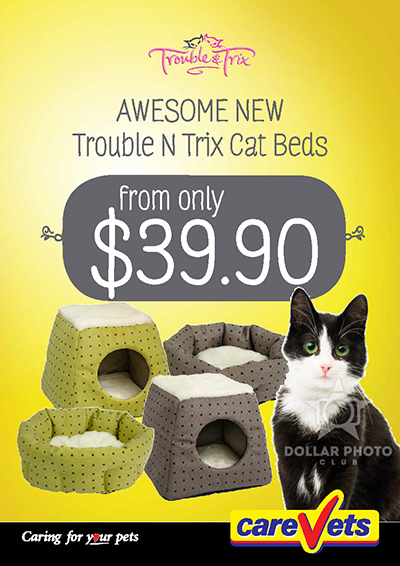 trouble-trix-cat-beds