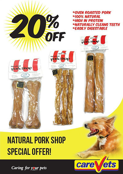 20-off-natural-pork-shop