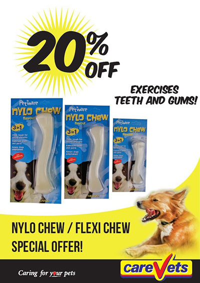 20-off-petware-nylo-flexi-chew