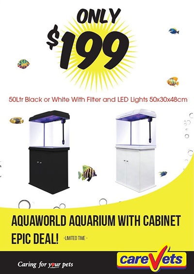 aquaworld-aquarium-with-cabinet-filter-led-lights