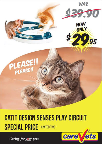 catit-senses-play-circuit