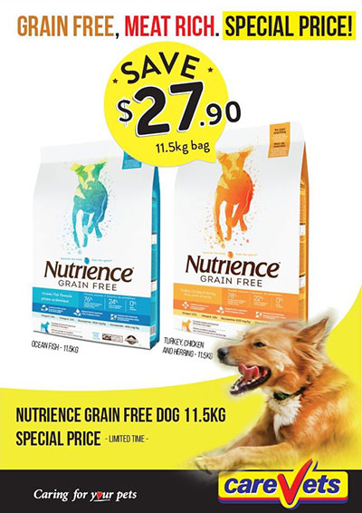 nutrience-grain-free-dog-food-11kg