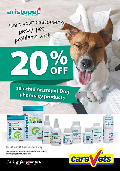 aristopet-dog-pharmacy-products